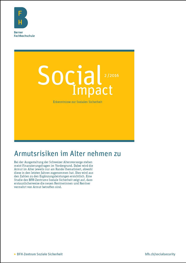 160830_social_impact_2_2016_w
