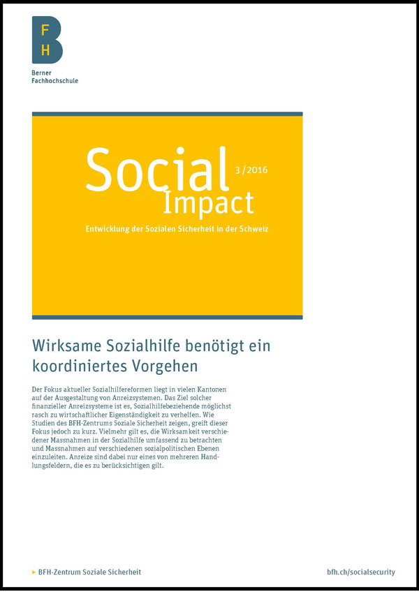 161130_social_impact_3_2016_web