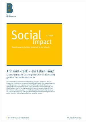 Social Impact 5