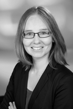 Sabine Hohl
