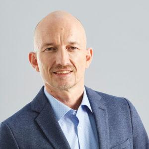 Jürg Fassbind, Projektleiter KAFOL