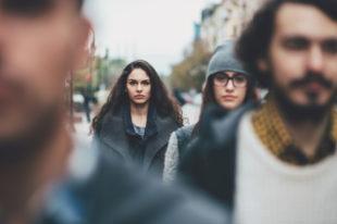 Sozialhilfe unterstützt junge Menschen auf dem Weg ins Erwachsenenleben
