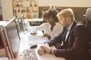Inklusion in den Arbeitsmarkt: Der mühsame Weg psychisch Erkrankter
