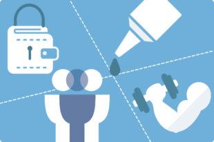 Soziale Qualität als Massstab für soziale Dienstleistungen