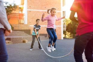 Tagesschulen, kurz und bündig erklärt