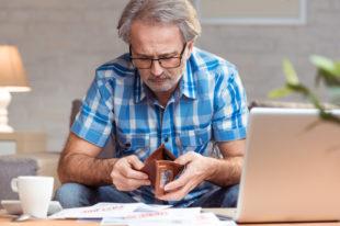Sozialhilfe-Risiken in Zeiten der Digitalisierung