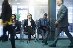 Wann gelingt die Integration von Arbeitslosen?